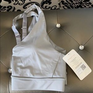 Fabletics Every Day Bar